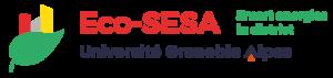Eco_SESA_2020_baseline_300.png