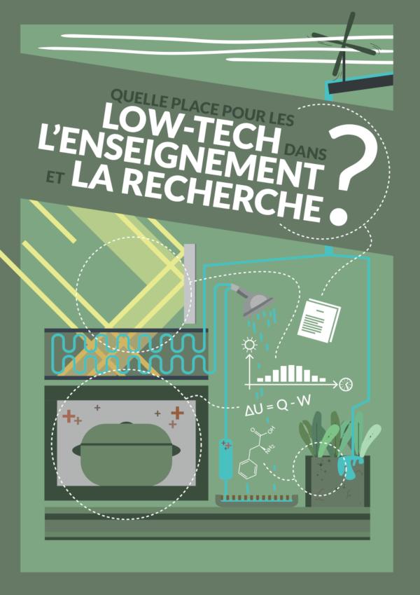 LowTech_EnseignementRecherche900px_1.jpg
